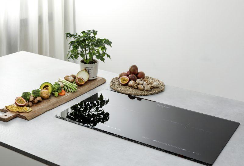 Cần có tiêu chí lựa chọn bếp từ phù hợp để mua được sản phẩm ưng ý nhất.