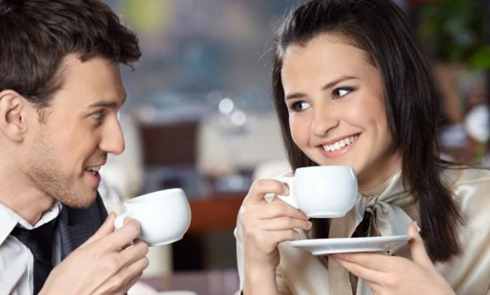 Uống cà phê mỗi ngày tốt cho trí nhớ của bạn.