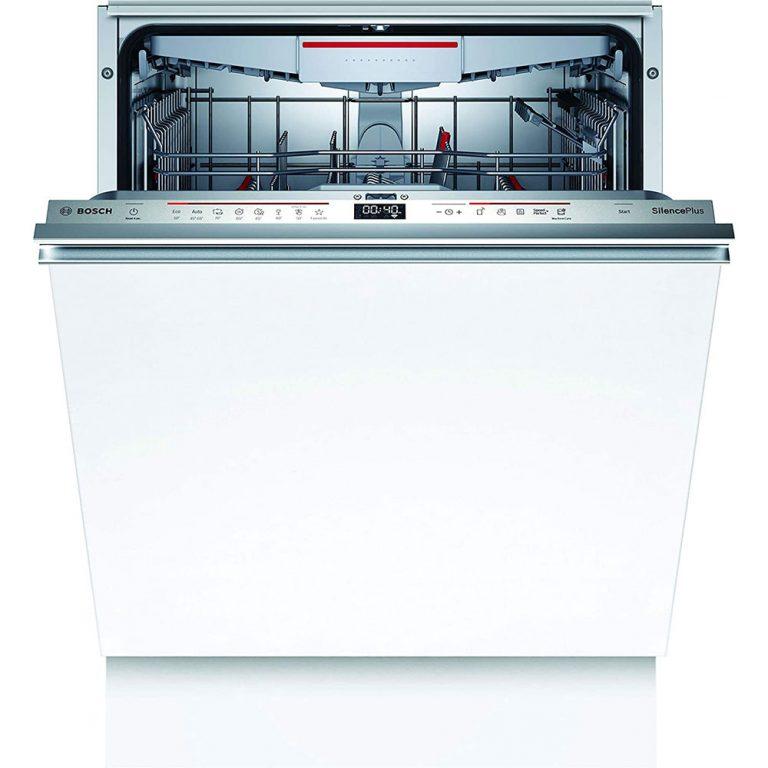 Lựa chọn máy rửa bát phù hợp với gia đình là điều không hề dễ dàng.