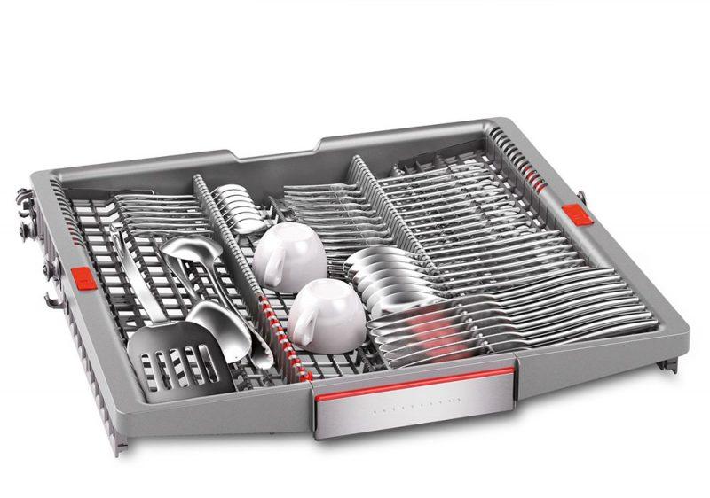 Lựa chọn được chiếc máy rửa bát ưng ý sẽ giúp tối ưu công việc dọn rửa.
