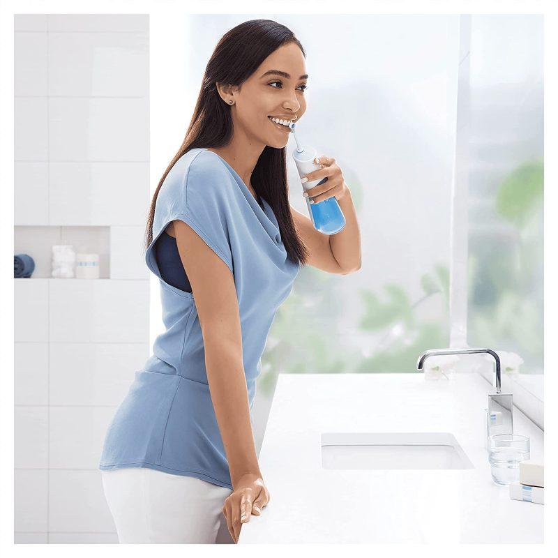 https://emsa.vn/tam-nuoc-oral-b-mdh20-016-2-aquacare-4-type-3726