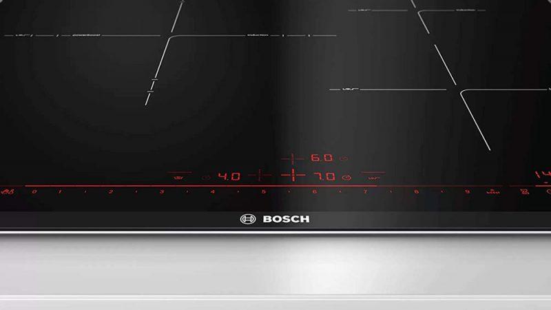 Bếp Từ Bosch PID775DC1E 3