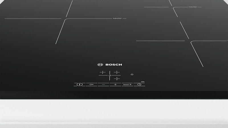 Bếp Từ Bosch PUJ631BB2E 3