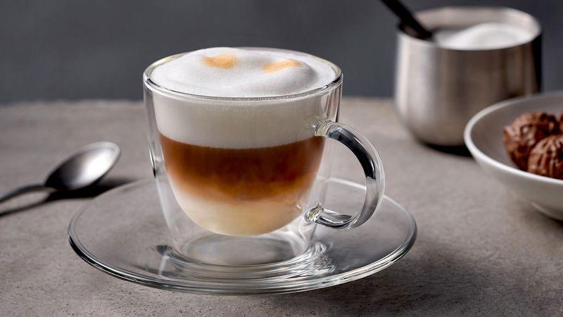 Một ly cà phê ngon hội tụ rất nhiều yêu cầu khắt khe.